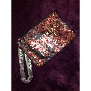 Victoria Secret Make-up Bag! 🌻